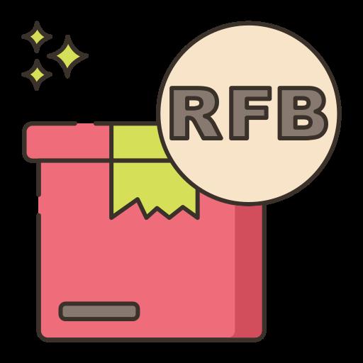 en çok bonus veren siteler
