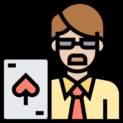 en çok üyesi olan poker sitesi